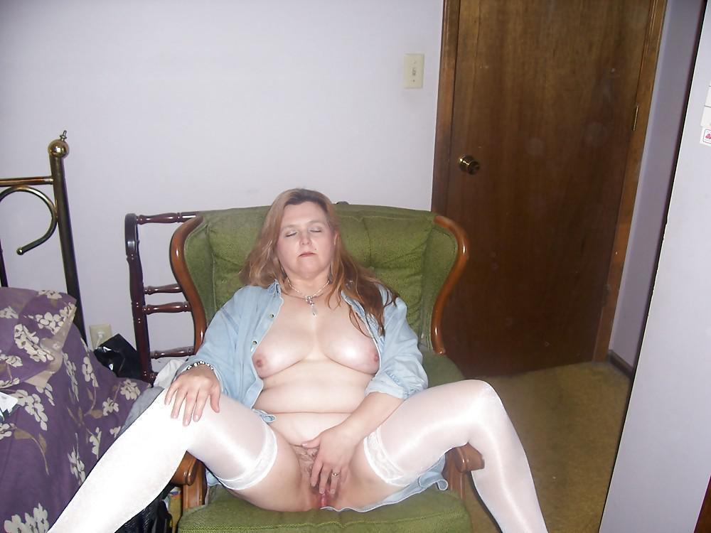 Brendaa uit Noord-Holland,Nederland